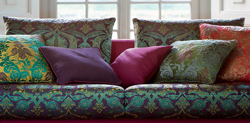 Текстиль Etro Home